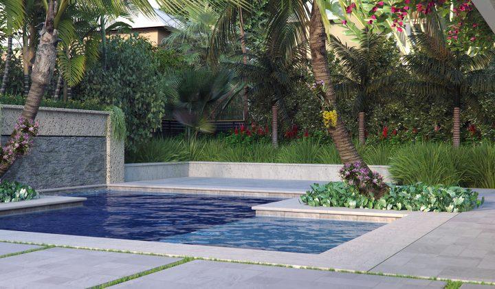 landscape design fort lauderdale